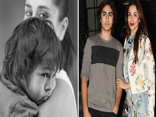 kareena kapoor malaika arora to aishwarya rai know the parenting tips of these celebrities mother