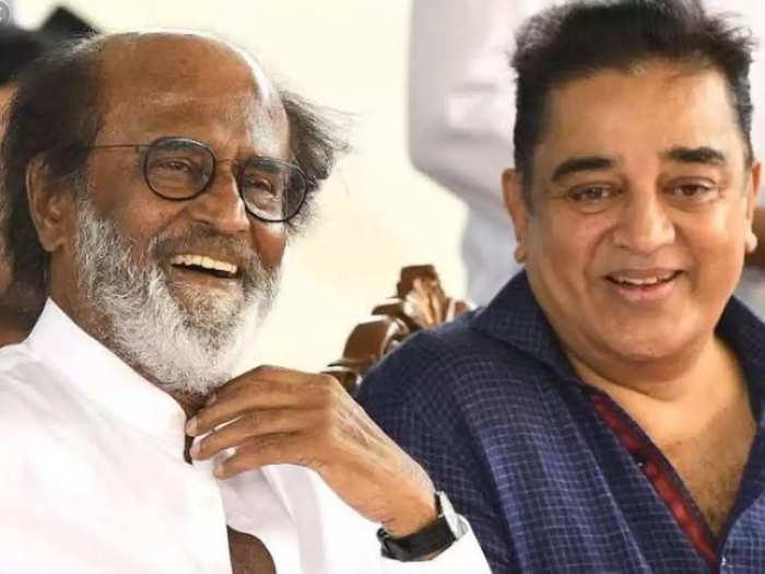 Rajni-and-Kaman