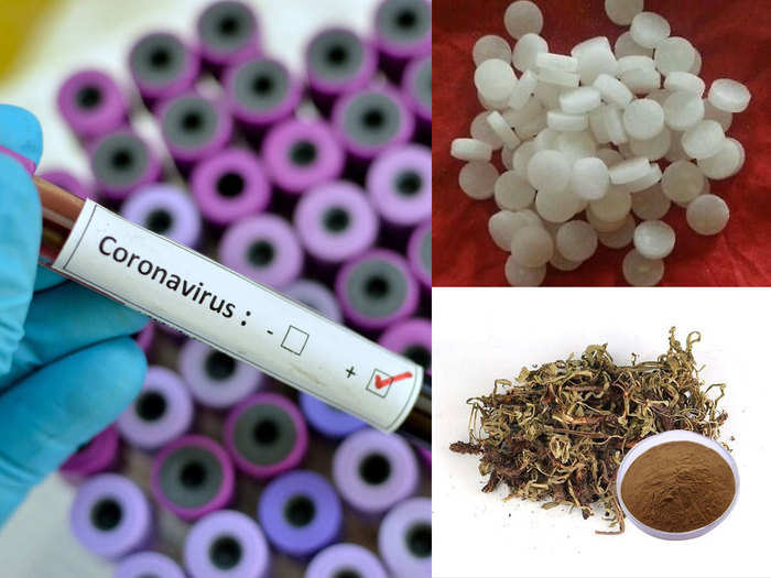 coronavirus here are some astrology and ayurveda remedies for viral diseases