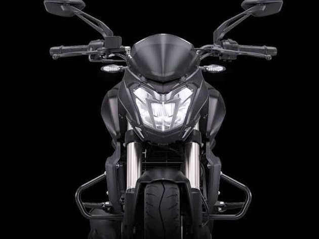 Bajaj Dominar 250: जानें, नई बाइक की पूरी डीटेल