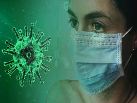 how to be safe from new coronavirus know the safety tips and precaution for coronavirus in hindi