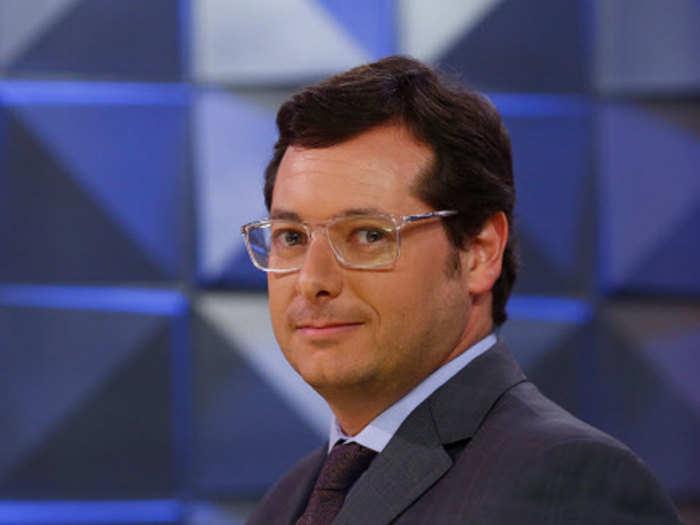 ब्राजील के संचार सचिव फैबियो वाज्नगार्टन