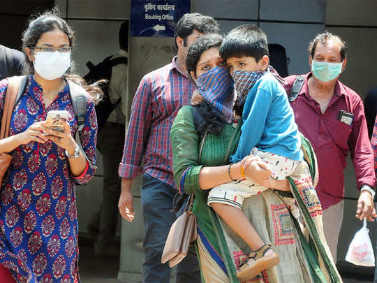 coronavirus: helpline number, hospitals, all you need to know
