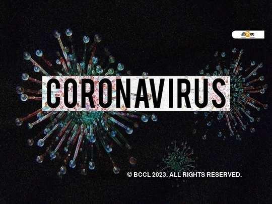 Corona Infographics
