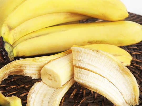 banana istock