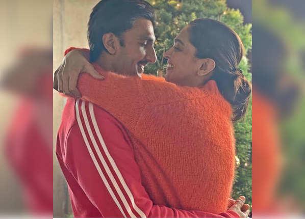 साल 2018 में दीपिका और रणवीर सिंह ने शादी रचाई