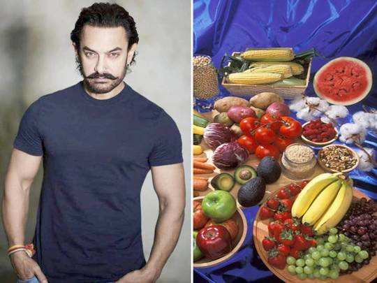 happy birthday aamir khan workout and diet plan fitness routine aamir khan age