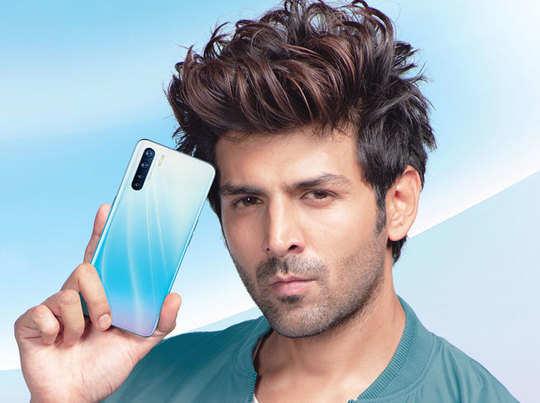 Redmi Note 9 Pro Max से Realme 6 Pro तक, ₹20,000 से कम में ये हैं क्वॉड कैमरा वाले फोन