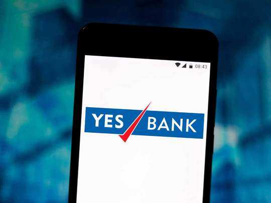 whta do you learnt from yes bank crisis, 5 lessons