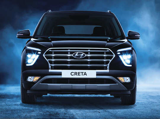 new hyundai creta price mileage features and specifications details