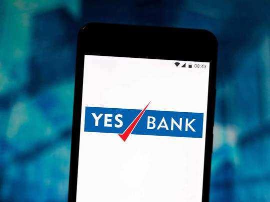yes-bank-66