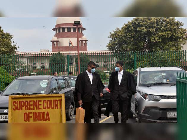 निर्भया केस: सुप्रीम कोर्ट ने दोषी मुकेश सिंह की याचिका खारिज की