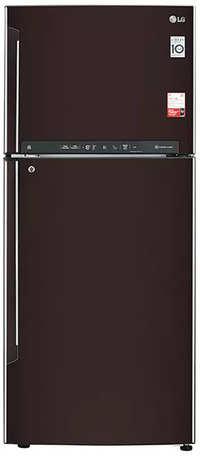 LG-refrigerators-GL-T432FRS2