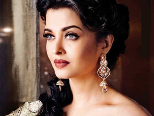 beauty secrets and skin care tips by aishwarya rai in hindi