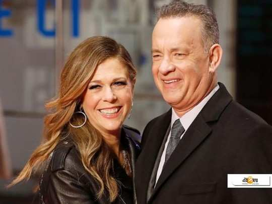 Tom Hanks and wife Rita Wilson leave hospital after coronavirus treatment but will stay in quarantine for few more days