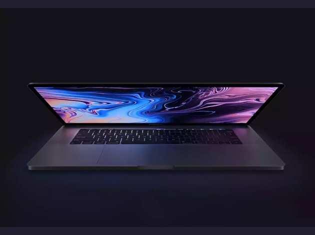 Apple MacBook Pro: ಆ್ಯಪಲ್ ಮ್ಯಾಕ್ಬುಕ್ ಪ್ರೊ ವಿಮರ್ಶೆ