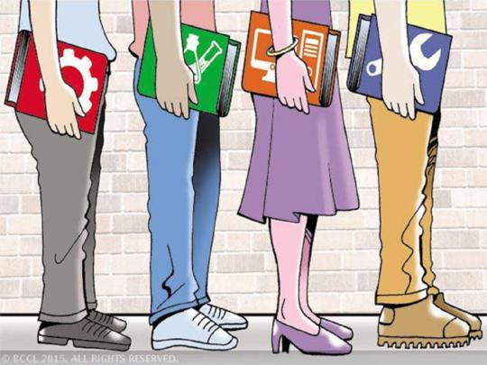 ssc jobs hpsssb recruitment 2020 vacancy for 10 12 pass to graduates tgt job notification