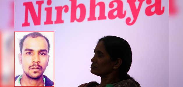 निर्भया केस: दिल्ली कोर्ट ने मुकेश सिंह की याचिका की खारिज