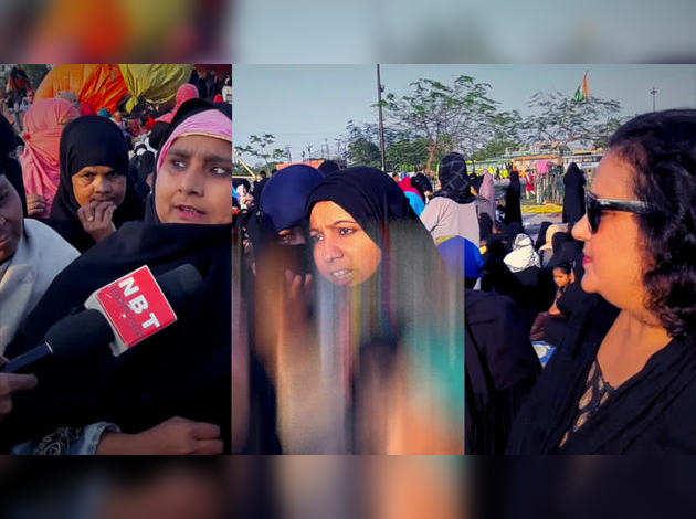 'खूब विदेश घूमे मोदी, वहीं से भारत लेकर आए कोरोना वायरस'