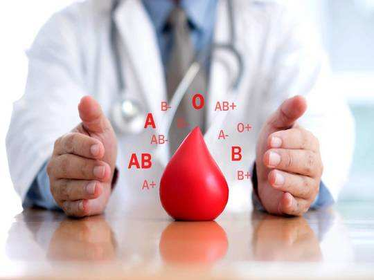 coronavirus and blood group what you all need to know about that covid 19 safety tips for a blood group