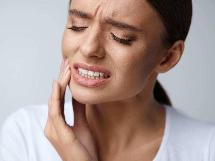 bleeding gums home remedies in hindi