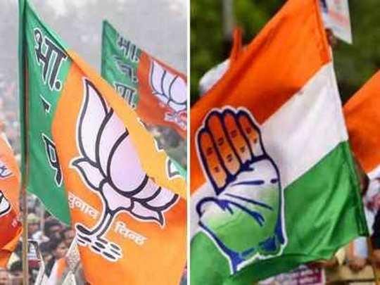 குஜராத் அரசியல் களம்