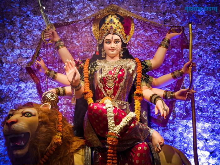 chaitra navratri 2020 chaitra navratri shubh muhurat and significance