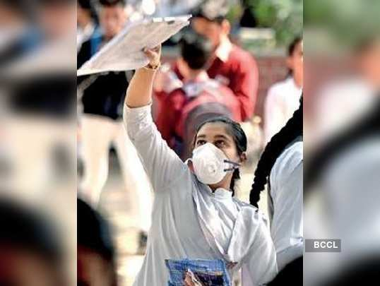 51 Enterprenuers apealed to Narendra Modi demanding lockdown amid coronavirus outbreak