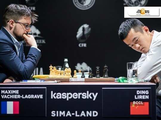 10 lakhs virtual viewers watch candidates chess tournament 2020