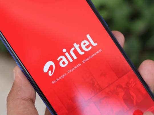 One Airtel प्लान में एक साथ चार सर्विस और 500GB से ज्यादा डेटा, कीमत ₹899 से शुरू