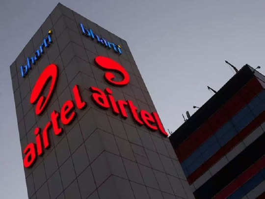 one airtel plans: airtel brings dth, mobile and data in combo to users, check price, benefits