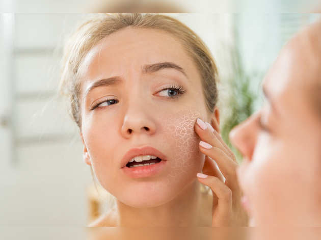 चेहरे के लिये रिस्की हो सकती हैं ये 5 चीजें, लगाने से पहले जरूर सोंचे दस बार