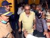 शीना बोरा हत्याकांड: चार साल बाद जेल से रिहा हुए पीटर मुखर्जी