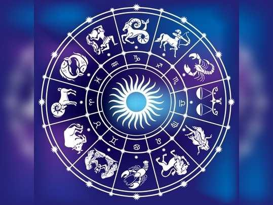 ಕಟಕ ರಾಶಿಯವರೇ ಯಾರನ್ನೇ ಆಗಲಿ ಅನಿವಾರ್ಯ ಎಂದು ಪರಿಗಣಿಸಲು ಮುಂದಾಗದಿರಿ