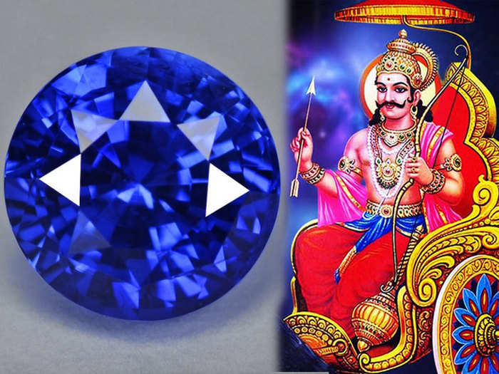 in this way you can identify sapphire gemstone