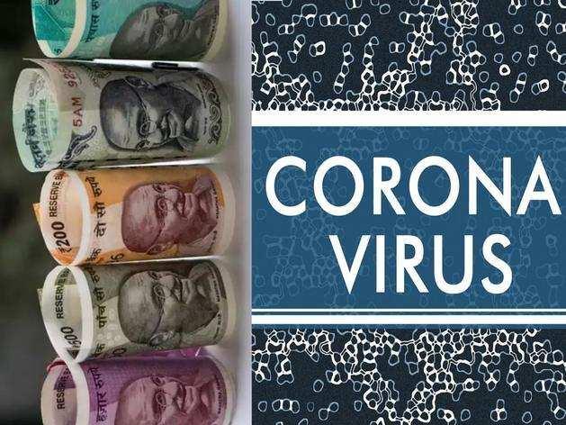 Coronavirus Update : क्या Cash से भी फैलता है कोविड-19, कोरोना वायरस से बचने के लिए करें ये काम