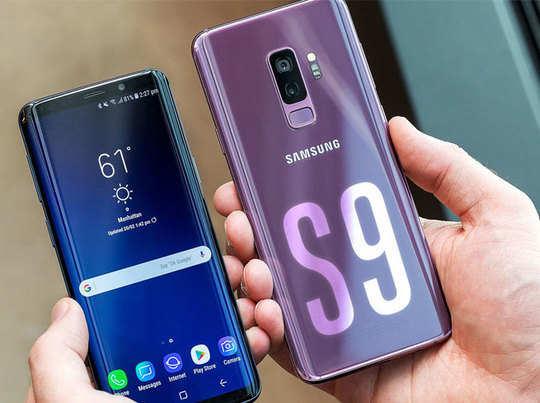 20 हजार में मिल रहा 62 हजार रुपये वाला धांसू स्मार्टफोन, आज है आखिरी मौका