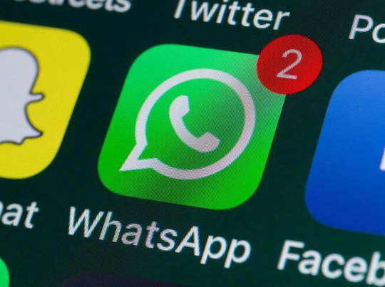 WhatsApp से खराब नहीं होगी क्वॉलिटी, फुल रेजॉलूशन में ऐसे भेजें फोटो-विडियो