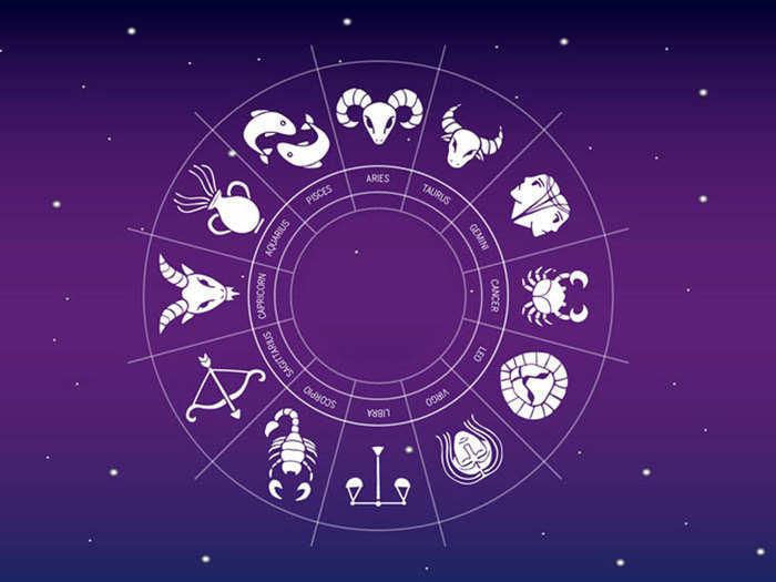 weekly horoscope weekly rashi bhavishya of 22 march to 28 march 2020