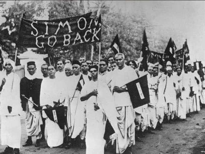 शहीद दिवस: जब खुशी से फांसी के फंदे फर झूल गए क्रांतिकारी, जानें खास बातें  - shaheed diwas bhagat singh rajguru sukhdev hanged this day | Navbharat  Times