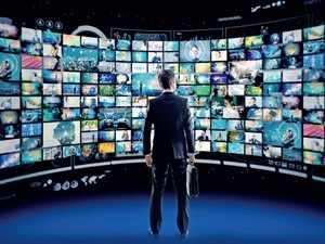 Streaming Services: ಅಧಿಕ ಡೇಟಾ ಬಳಸುತ್ತಿದೆ ನೆಟ್ಫ್ಲಿಕ್ಸ್, ಅಮೆಜಾನ್!
