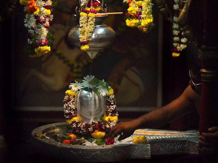 somvati amavasya 2020 date time significance and story