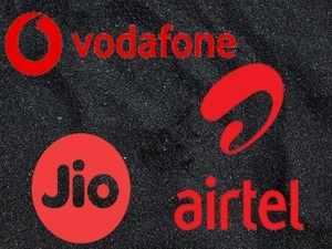 Airtel vs Reliance Jio: ದಿನಕ್ಕೆ 2GB ಡೇಟಾ ಪ್ಲ್ಯಾನ್ ಇಲ್ಲಿದೆ..