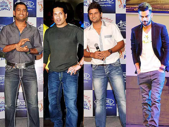 bcci-wears-the-pants-and-decides-cricket-teams-denims.