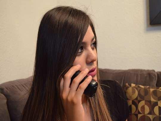 NTA helpline number