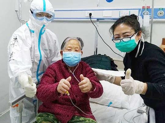 recover-from-coronavirus
