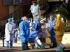 इटली में दिखी उम्मीद की किरण, कम हो रहे हैं मौत आंकड़े