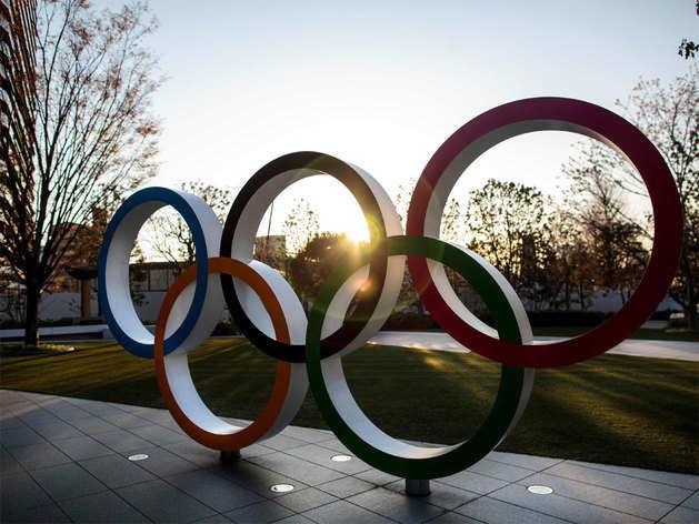 तोक्यो ओलिंपिक टले, जापान को अरबों डॉलर का नुकसान