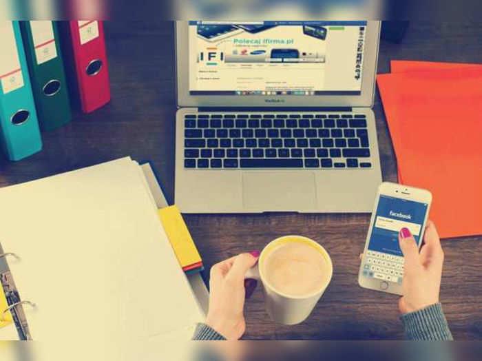 online tutors demand