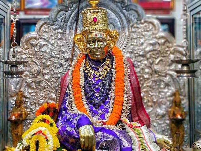 swami-samarth
